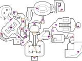 E1M3: Toxin Refinery (Doom)