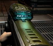 Machinegun3