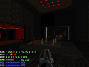 SpeedOfDoom-map24-redkey