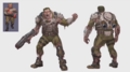 1420043936 preview doomen1.png