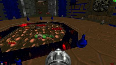 Screenshot Doom 20140628 203649