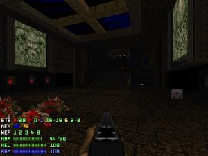 Scythe2-map01-room