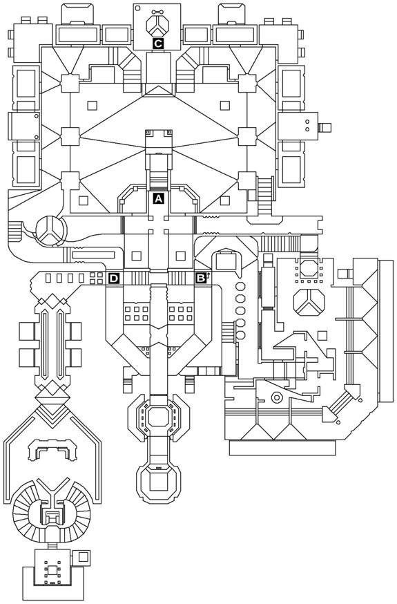 Strife Map19