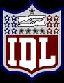 IDL-Final.png
