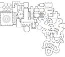 MAP18: Spawned Fear (Doom 64)