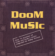 Doom music cover