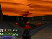 AlienVendetta-map07-inside