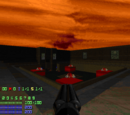 MAP07: Showdown (Alien Vendetta)