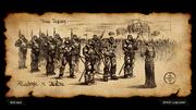 Doom Eternal Sentinel Codex Part 4