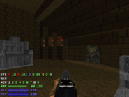 Evilution-map31-strafe