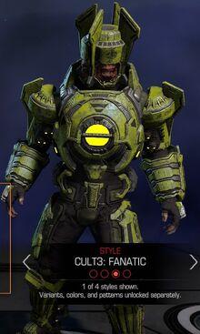 Fanatic-0