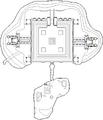 AV MAP07 map.png