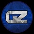 GZDoom-Logo.png