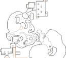 MAP28: The Spirit World (Doom II)