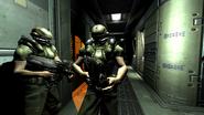 Doom 3 - Marines (8)