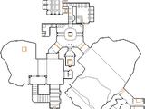 MAP10: Base Blaze (Hell Revealed II)