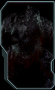 Spectre Codex Image