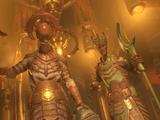 Hell Priest