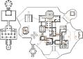 Requiem MAP22.png