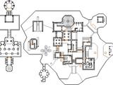 MAP22: Arachnophobia (Requiem)