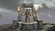 Slayer-Default