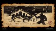 Doom Eternal Sentinel Codex Part 5