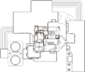 1024CLAU MAP32.png