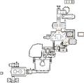 AV MAP13 map.png