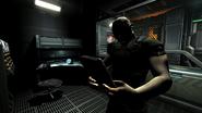 Doom 3 - Marines (4)