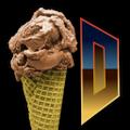 Chocolate-Logo.png