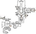 AV MAP19 map.png