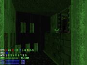 AlienVendetta-map31-ammo