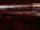 Super Shotgun (Doom 2016)