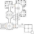 Requiem MAP01.png