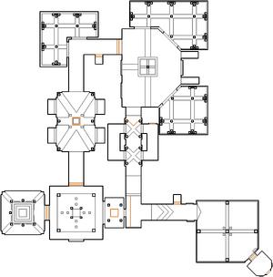 Requiem MAP01