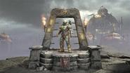 Slayer-Praetor