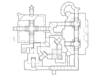 Doom64 MAP11