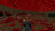 Screenshot Doom 20120414 101656
