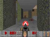 Shotgun/Doom