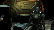 Doom 3 - Jack Campbell (3)