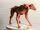 Hellhound (Doom 64)