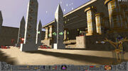 Scattered-evil ruins-of-nisisil