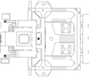 MAP09: Castle: Programmer's Keep (Strife)