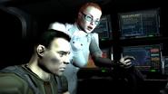 Doom 3 - Elizabeth McNeil (1)