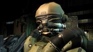 Doom 3 - Marines (47)