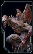 Gargoyle Codex