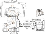 MAP08: Harmany (Plutonia 2)