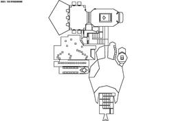 E3M1 heretic