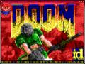 Caca-doom.png