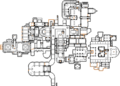 Cchest MAP12 map.png